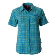 Löfflernői rövid ujjú ing