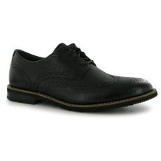 RockportLedge Hill férfi cipő