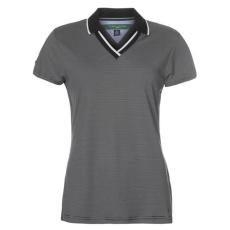 Tommy Hilfiger Golf Cristina női piképóló| pólóing