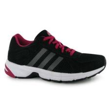 adidasDuramo 55 női tréningcipő, edzőcipő