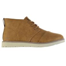 Skechers Bobs Desert női cipő