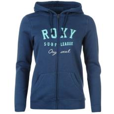 Roxy Surf Zipped női kapucnis pulóver| felső