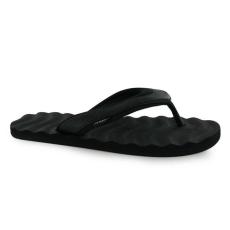 ONeill Koosh férfi papucs| flip flop