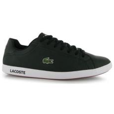 Lacoste Graduate férfi cipő