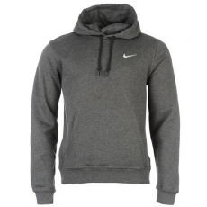 Nike Fundamentals férfi kapucnis pulóver| felső