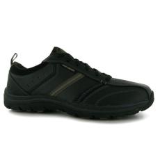 Skechers Expected Devent férfi cipő
