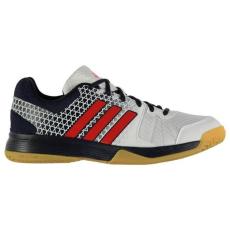 adidas Ligra 4 férfi squashcipő| edzőcipő