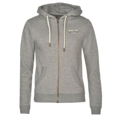 SoulCal Basic női kapucnis pulóver| felső