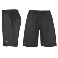 DunlopPerformance férfi rövidnadrág, short