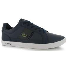Lacoste Europa férfi cipő