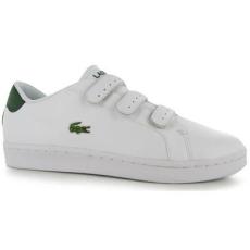 Lacoste Camden férfi cipő