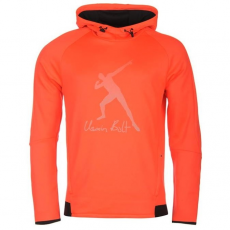 Puma Usain Bolt Evo Over férfi kapucnis pulóver| felső