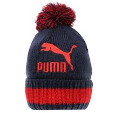 Puma Word férfi sapka