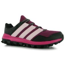 adidasSlingshot női terep futócipő