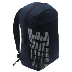 NikeClassic Sand hátizsák