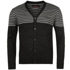 Pierre Cardin Panel férfi kötött pulóver