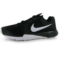 Nike Prime Iron DF férfi tréningcipő| edzőcipő