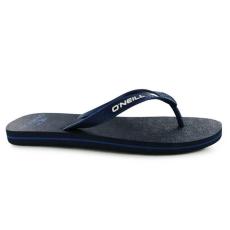 ONeill Logo férfi papucs| flip flop