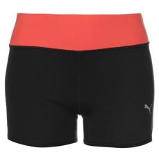 PumaTight Training női rövidnadrág, short