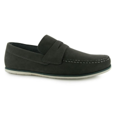 Lee Cooper FS férfi cipő