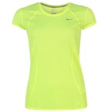 NikeRacer női futótop