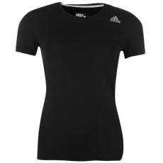 adidas Prime női póló
