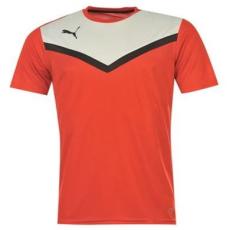 PumaTorre SS Team férfi póló