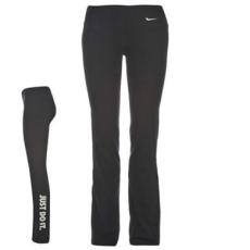 Nike Graphic női szabadidő alsó