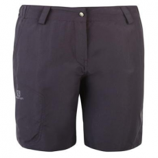 Salomon Element női rövidnadrág, short