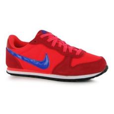 NikeGennico női tréningcipő, edzőcipő