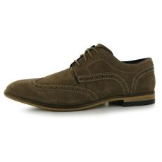RockportBirch férfi cipő