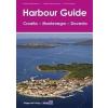 Harbour Guide (Croatia, Montenegro and Slovenia) - Imray