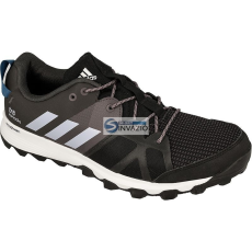 Adidas cipő síkfutás adidas Kanadia 8 Trail M BB4416