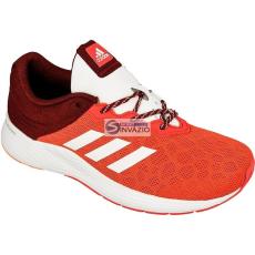 Adidas cipő síkfutás adidas Fluid Cloud W BB1700