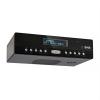 Auna KR-100 DAB, konyhai rádió, beépíthető, DAB+, bluetooth, mikrofon