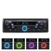 Auna MD-140-BT autórádió, MP3, USB, SD, RDS, AUX, PLL