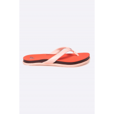 Adidas PERFORMANCE Flip-flop Cloudfoam Plus
