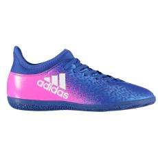 Adidas Teremcipő adidas X 16.3 gye.