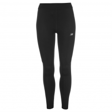 New Balance Leggings New Balance Accelerate női