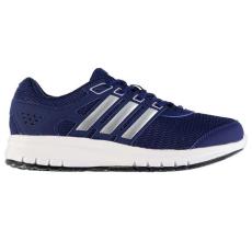 Adidas férfi edzőcipő - adidas Duramo Lite Mens Trainers