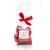 Balance Food Kft. BALANCE Cukormentes Mogyorókrémmel Töltött Belga Szív Praliné 126 g