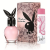 Playboy Play it Sexy + ajándék Revlon Charlie dezodor (30 ml edt + spray dezodor), edt női