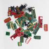 CHIP LEXMARK E250/350/450/IBM1622 3,5K