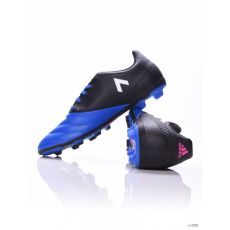 Adidas PERFORMANCE Kamasz fiú Foci cipö ACE 17.4 FxG J