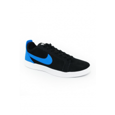 Nike SPRTSWR CLASSIC BLACK/PHOTO BLUE