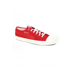 Puma 356533 01 HIGH RISK RED