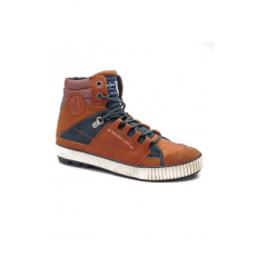 Pepe Jeans PMS30044 889 BURNISHED