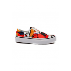 Vans VN-0 YMAGHF MICKEY/FRIENDS