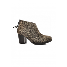 Gioseppo 29304-39GD DOTTED