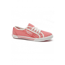 Pepe Jeans PLS30255 258 RED HOT